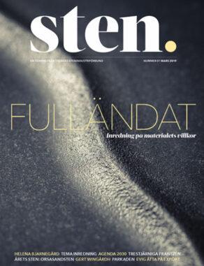Sten 1-2019