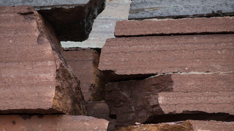 Thorsberg sten