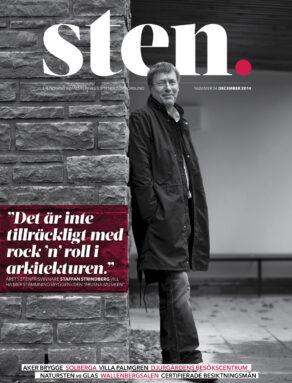 Sten 4-2014