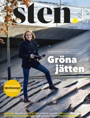 Sten 4-2015