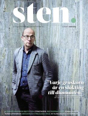 Sten 1-2016