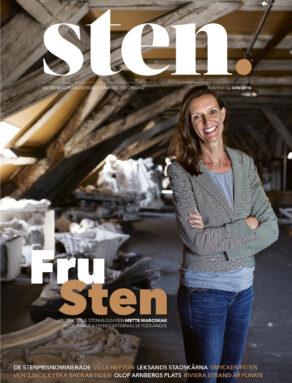Sten 2-2016