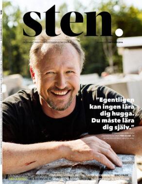 Sten 3-2016