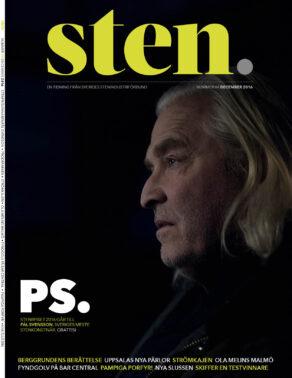 Sten 4-2016
