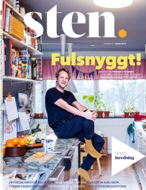 Sten 1-2017