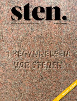 Sten 2-2017