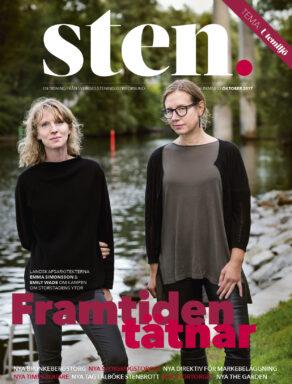 Sten 3-2017
