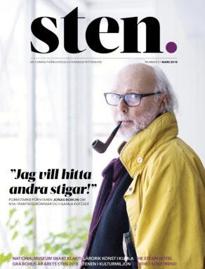 Sten 1-2018