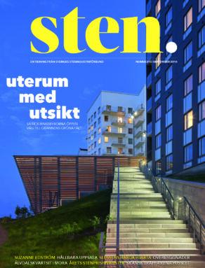 Sten 3-2018