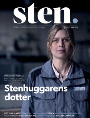 Sten 1-2015
