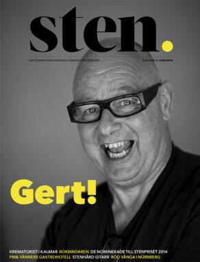 Sten 2-2014