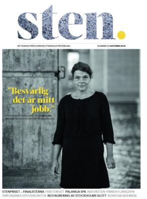 Sten 3-2014